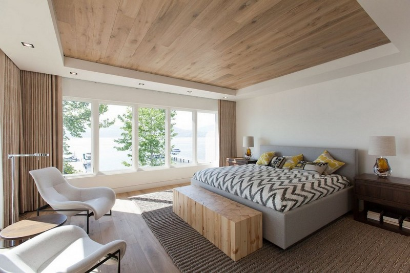 Naramata Cabin by Robert Bailey Interiors 12
