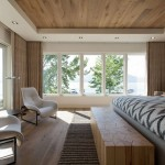 Naramata Cabin by Robert Bailey Interiors 13