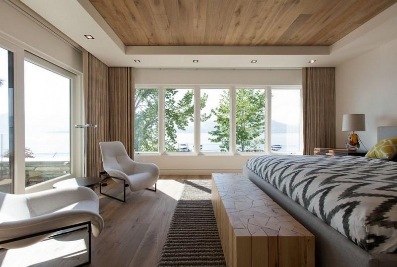 Naramata Cabin by Robert Bailey Interiors 13