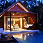Niyama Resort, Maldives 03
