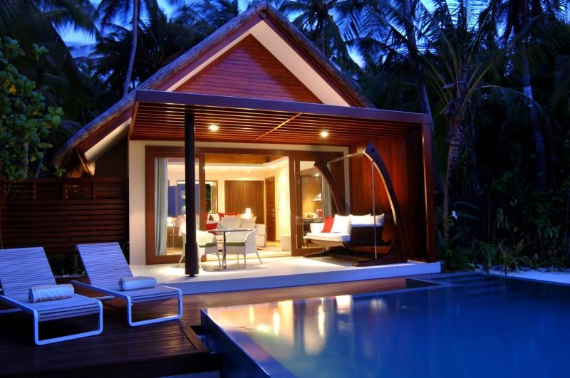 Niyama Resort, Maldives 03
