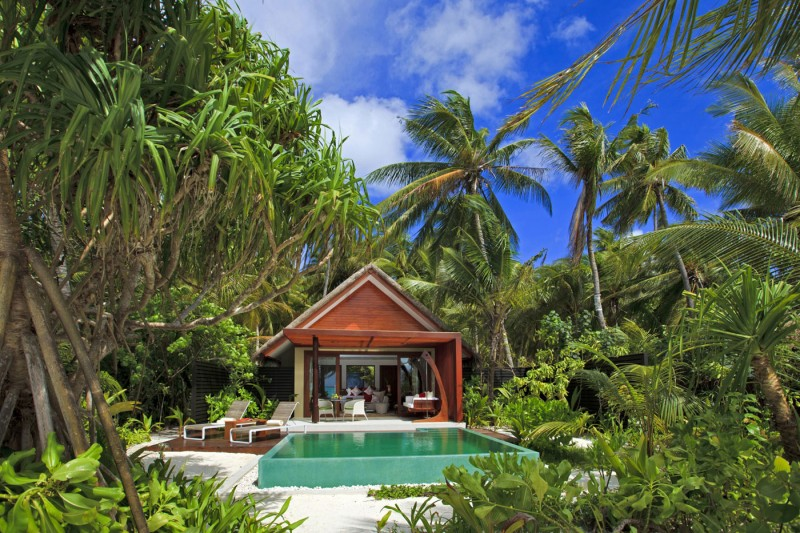 Niyama Resort, Maldives 04