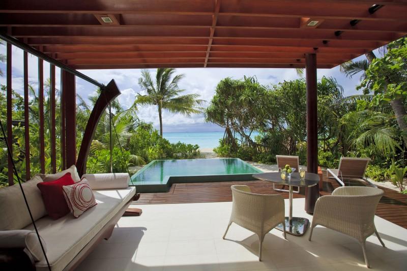 Niyama Resort, Maldives 05