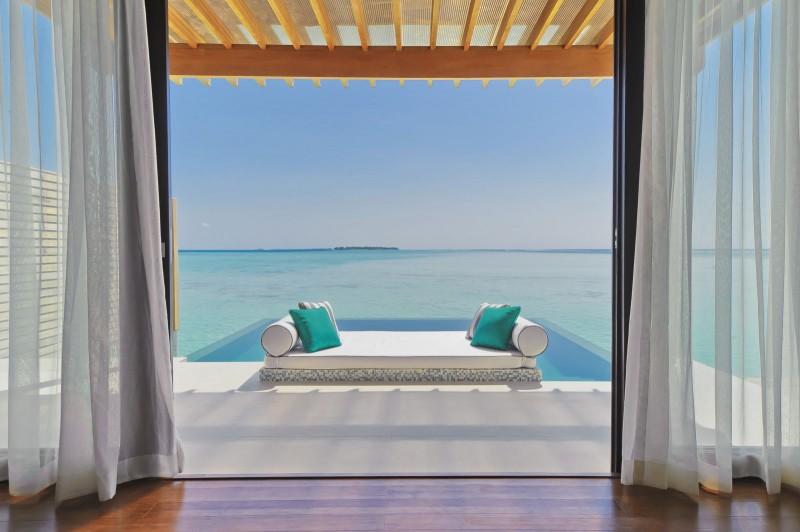 Niyama Resort, Maldives 06