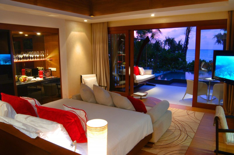 Niyama Resort, Maldives 09