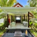 Niyama Resort, Maldives 11