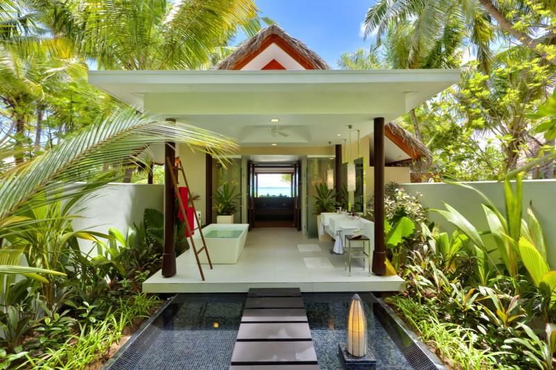 Niyama Resort, Maldives 11