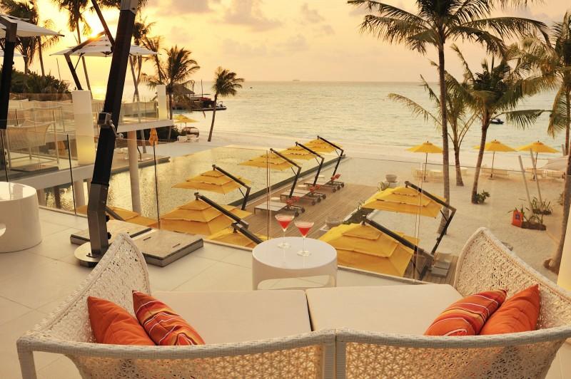 Niyama Resort, Maldives 14