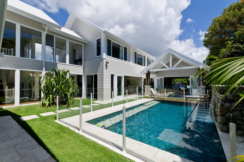 Southport Residence by BGD Architects 01