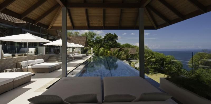 Villa Chan Grajang 03