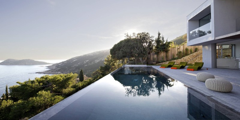 Villa l'Escalet, Saint Tropez 03