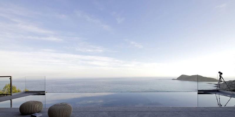 Villa l'Escalet, Saint Tropez 05