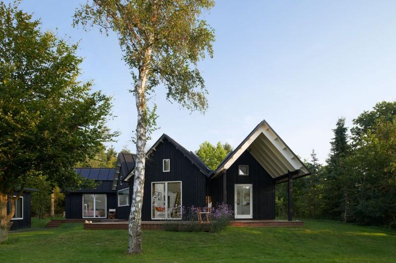 Village House by Powerhouse Company 02