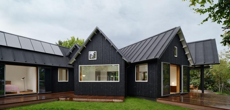Village House by Powerhouse Company 03