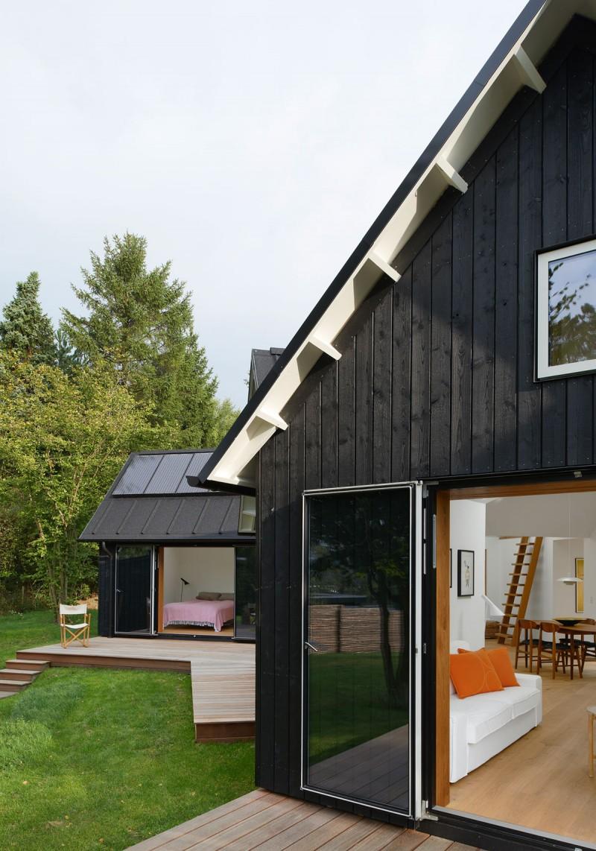 Village House by Powerhouse Company 04