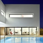 212 House by Alfonso Reina 02