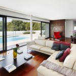 212 House by Alfonso Reina 04