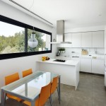 212 House by Alfonso Reina 05