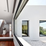 212 House by Alfonso Reina 06