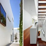212 House by Alfonso Reina 07