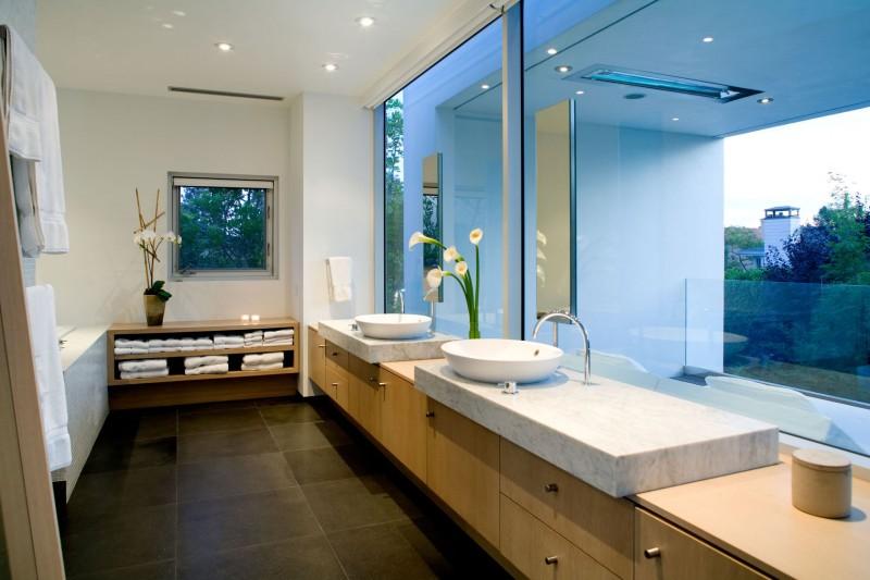 24th Street Residence by Steven Kent Architect 09