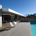 Blairgowrie House by InForm Design & Pleysier Perkins 02