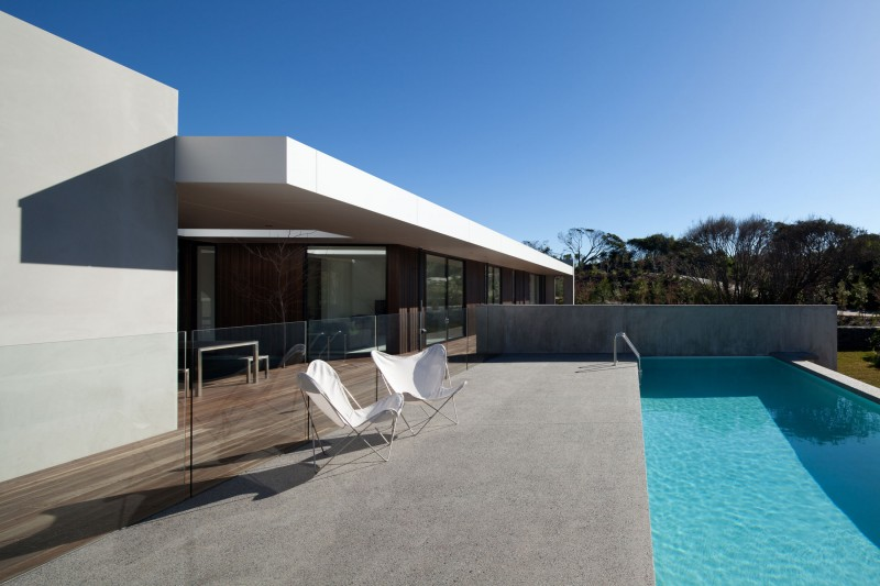 Blairgowrie House by InForm Design & Pleysier Perkins 02