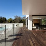 Blairgowrie House by InForm Design & Pleysier Perkins 03