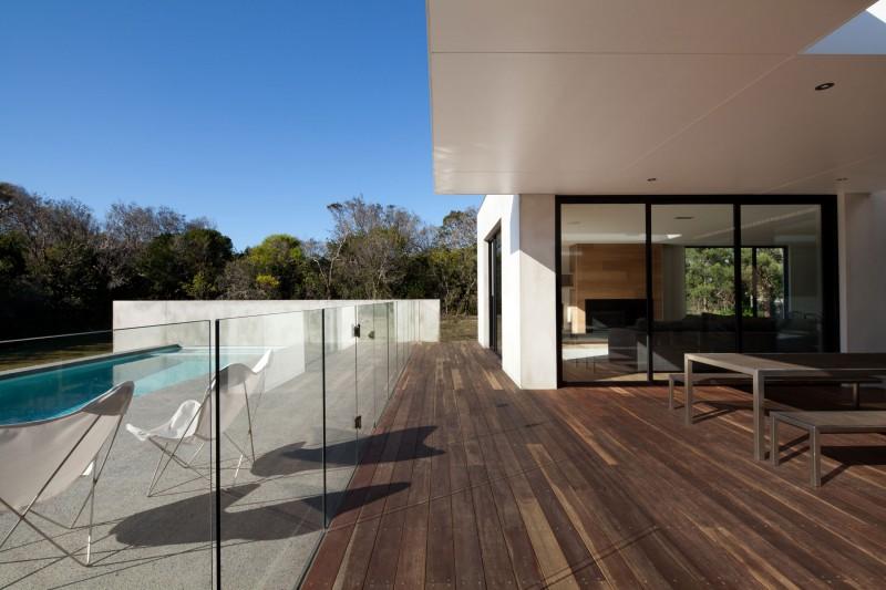 Blairgowrie House by InForm Design & Pleysier Perkins 03