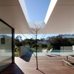 Blairgowrie House by InForm Design & Pleysier Perkins 04