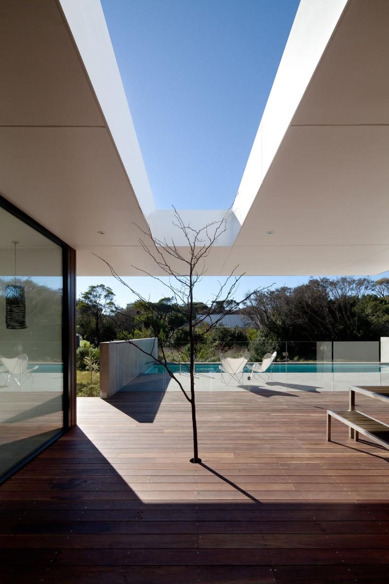Blairgowrie House by InForm Design & Pleysier Perkins 04