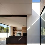 Blairgowrie House by InForm Design & Pleysier Perkins 05
