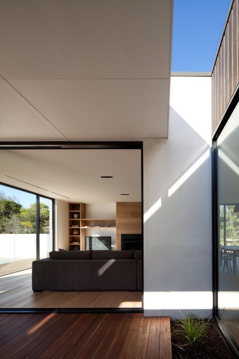 Blairgowrie House by InForm Design & Pleysier Perkins 05