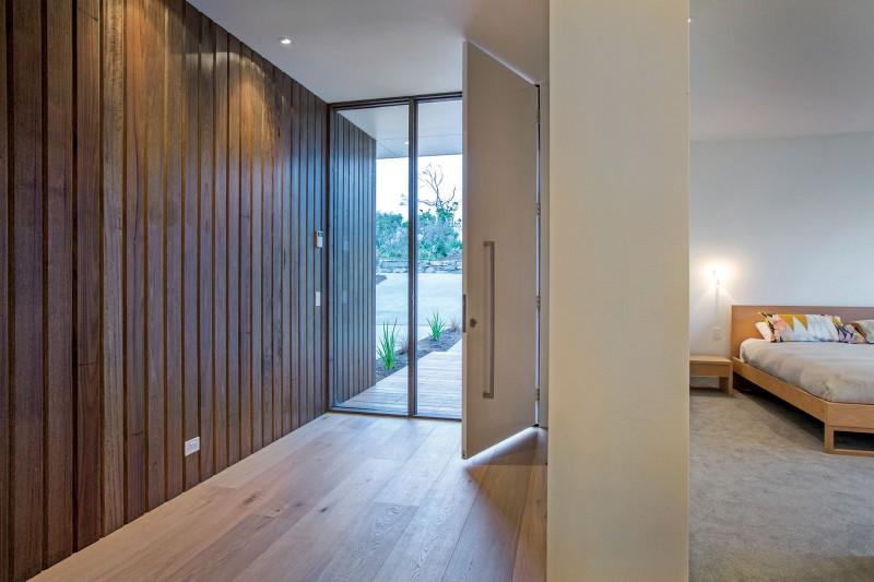 Blairgowrie House by InForm Design & Pleysier Perkins 06