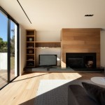 Blairgowrie House by InForm Design & Pleysier Perkins 07