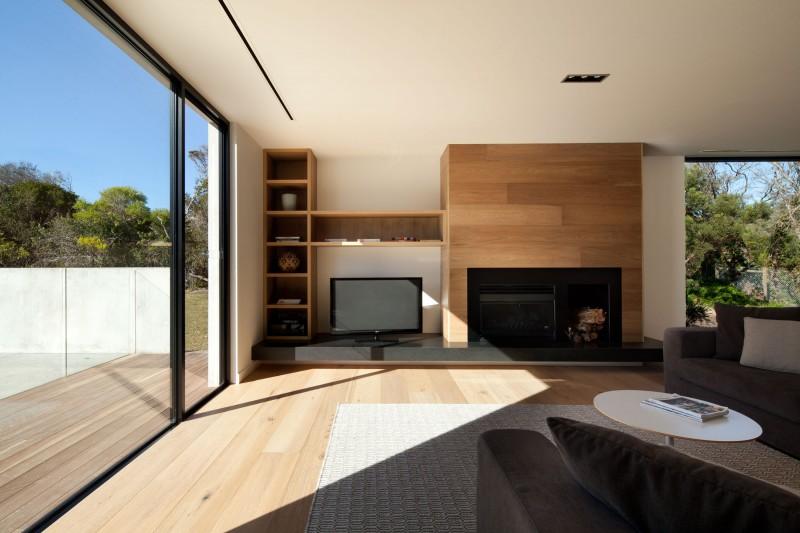 Blairgowrie House by InForm Design & Pleysier Perkins 07
