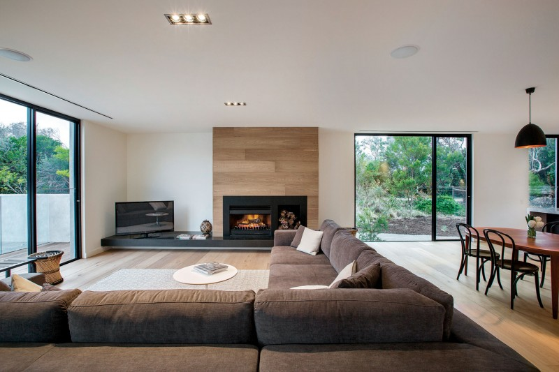 Blairgowrie House by InForm Design & Pleysier Perkins 08