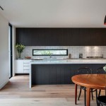 Blairgowrie House by InForm Design & Pleysier Perkins 09