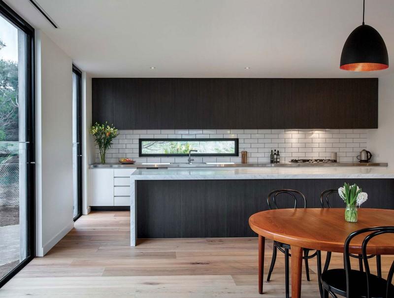 Blairgowrie House by InForm Design & Pleysier Perkins 09