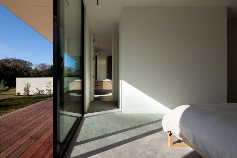 Blairgowrie House by InForm Design & Pleysier Perkins 10