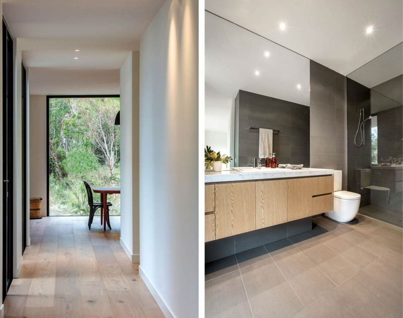 Blairgowrie House by InForm Design & Pleysier Perkins 11