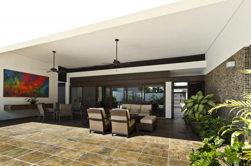 Casa Altabrisa 24 by Grupo Arquidecture 03