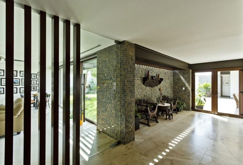 Casa Altabrisa 24 by Grupo Arquidecture 07