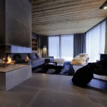 Chalet Canelle by East West Real Estate International 01