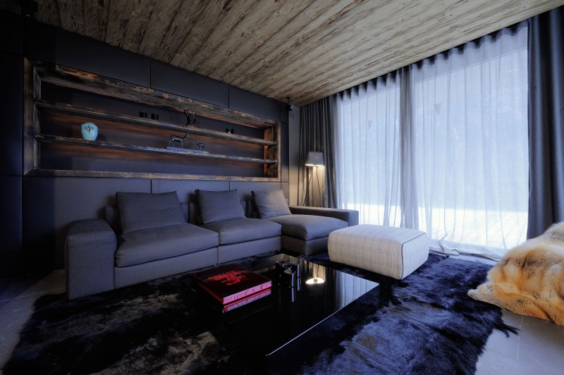 Chalet Canelle by East West Real Estate International 02