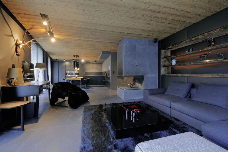 Chalet Canelle by East West Real Estate International 03