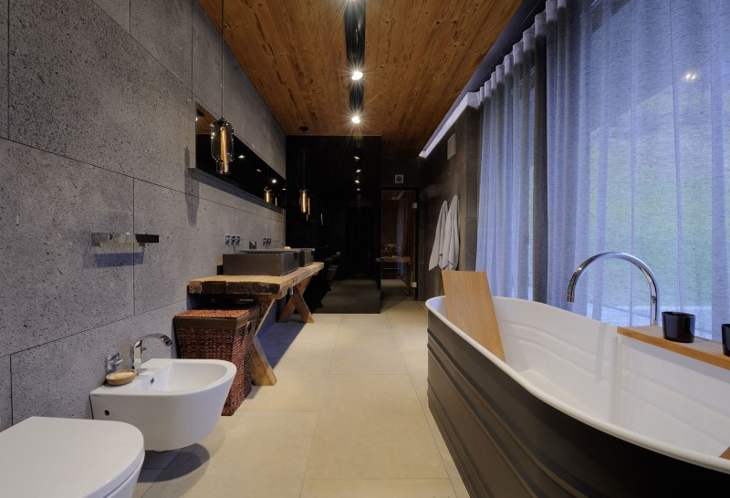 Chalet Canelle by East West Real Estate International 06