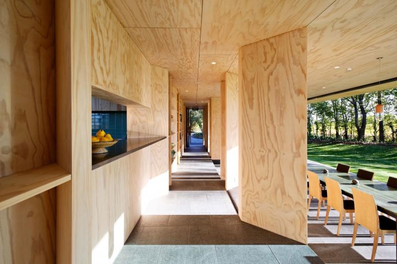 Cloudy Bay Shack by Tonkin Zulaikha Greer Architects 03