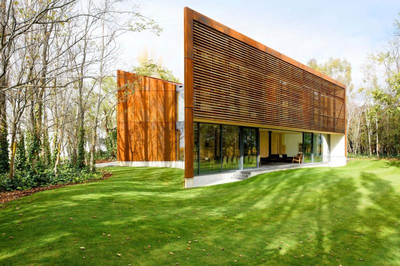 Cloudy Bay Shack by Tonkin Zulaikha Greer Architects 08