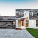 Gatineau Hills by Christopher Simmonds Architect 16